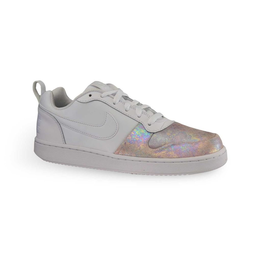 63697ba0ed8 ... zapatillas-nike-court-borough-low-premium-mujer-861533- ...