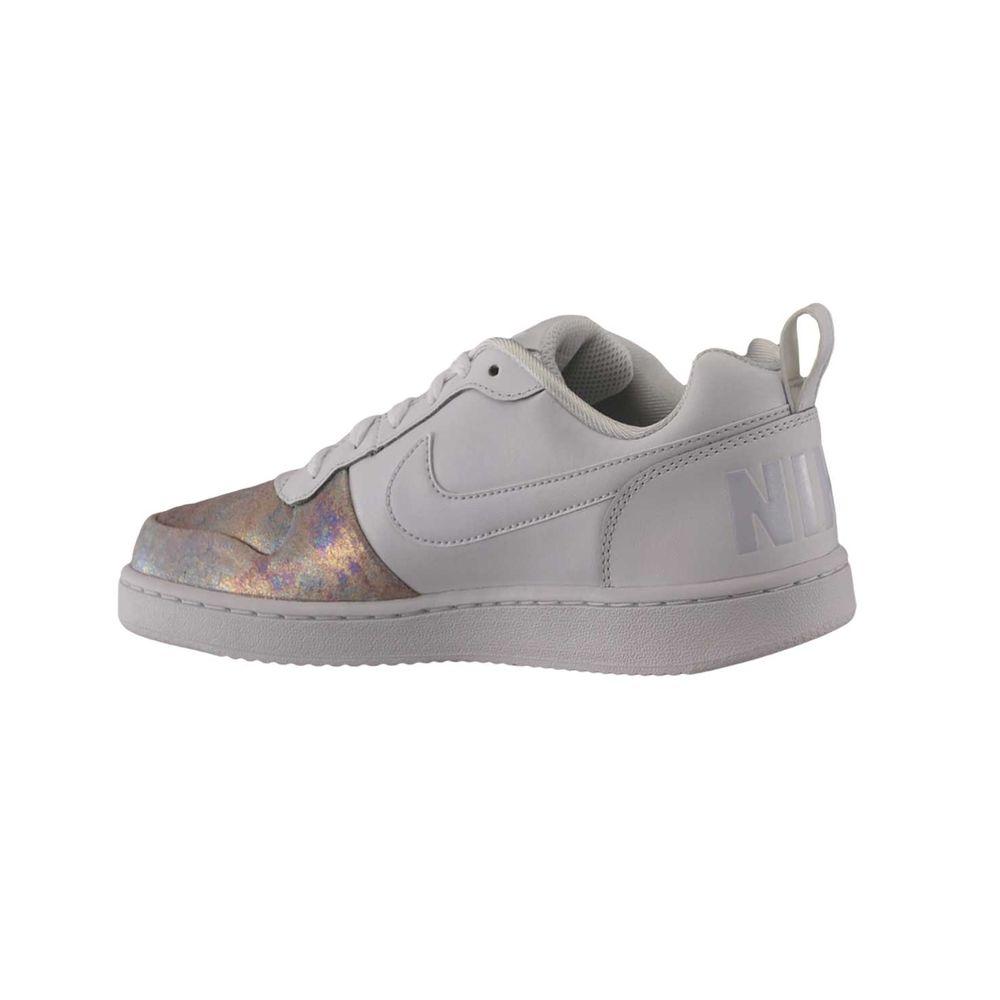63697ba0ed8 ... zapatillas-nike-court-borough-low-premium-mujer-861533- ...