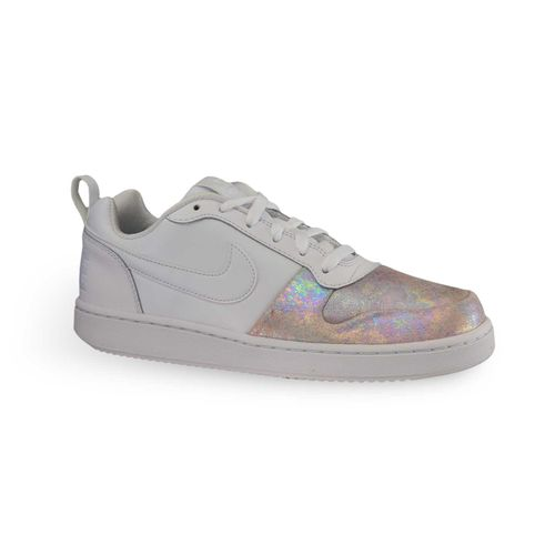 zapatillas-nike-court-borough-low-premium-mujer-861533-102