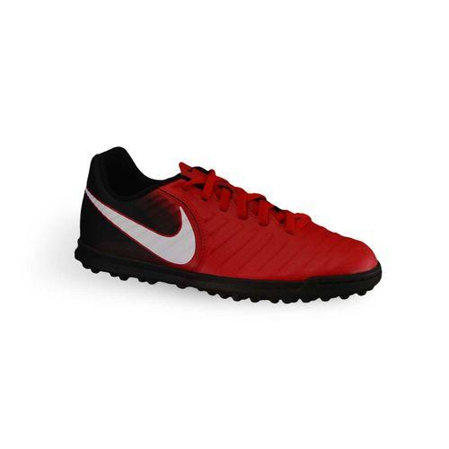 botines-de-futbol-nike-f5-jr-tiempox-rio-iv-tf-cesped-sintetico-junior-897736-616