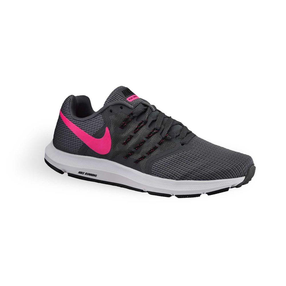 zapatillas-nike-run-swift-running-mujer-909006-003