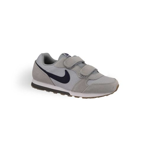 zapatillas-nike-md-runner-2-junior-807317-011
