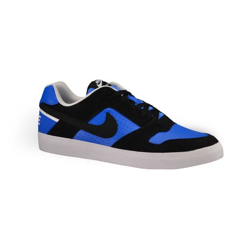 zapatillas-nike-sb-zoom-delta-force-vulc-942237-004