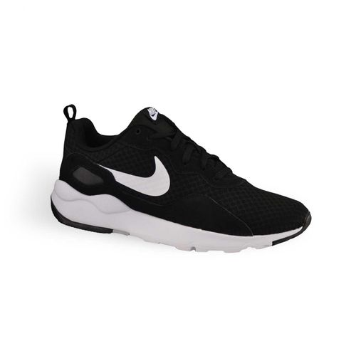 zapatillas-nike-ld-runner-mujer-882267-001