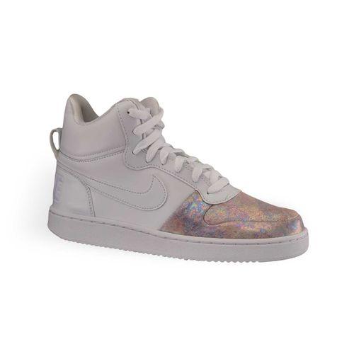 resistencia minusválido pasta  Calzado - Zapatillas Sportswear – redsport