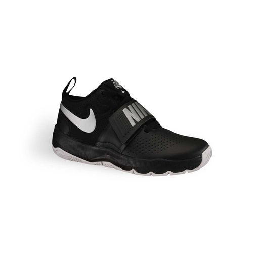 zapatillas-nike-team-hustle-d-8-junior-881942-001