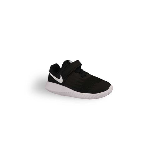 zapatillas-nike-star-runner-junior-907255-001
