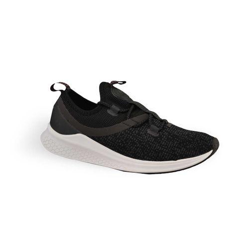 zapatillas-new-balance-mlazrmb-mujer-n10120005544