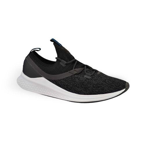 zapatillas-new-balance-mlazrmb-n10125006554