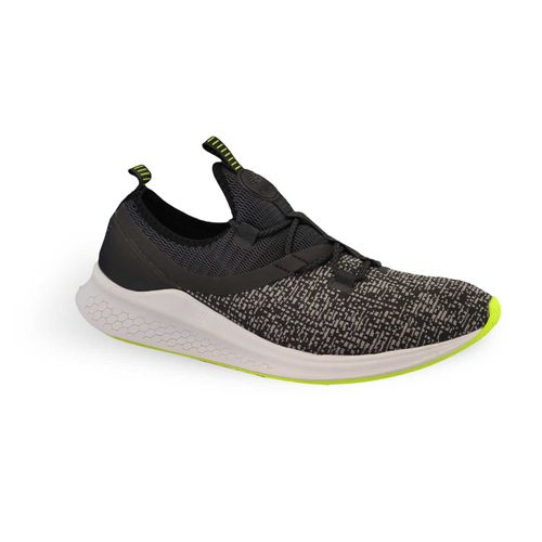 zapatillas-new-balance-mlazrmg-n10125006167