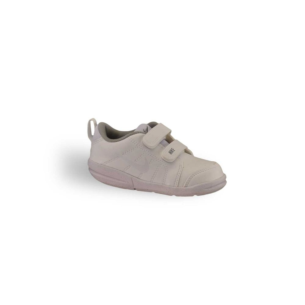 zapatillas-nike-pico-lt-btv-junior-619042-109