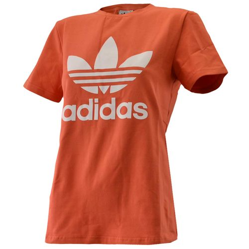remera-adidas-trefoil-tee-mujer-cw9994