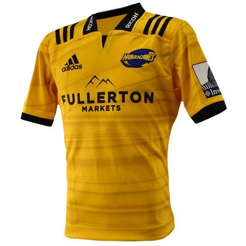 camiseta-adidas-hurricanes-h-jsy-ss-bp5676