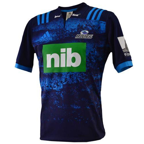 camiseta-adidas-blues-a-jsy-ss-bp5707