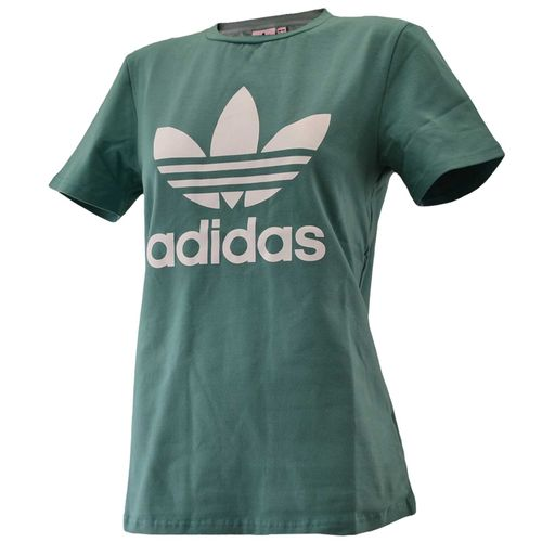 remera-adidas-trefoil-tee-mujer-cw9996