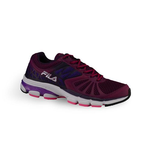 zapatillas-fila-pulse-2_0-mujer-51j525x2246