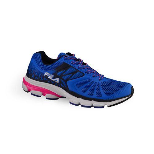 zapatillas-fila-pulse-2_0-mujer-51j525x2811