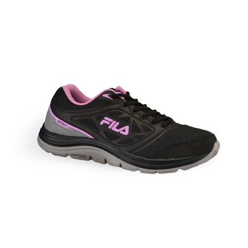 zapatillas-fila-spirit-mujer-51j488x2911