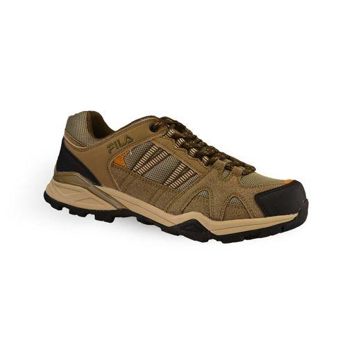 zapatillas-fila-boreal-11o203x021