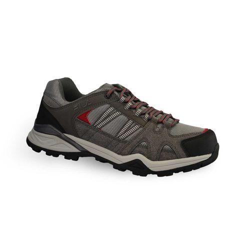 zapatillas-fila-boreal-11o203x964