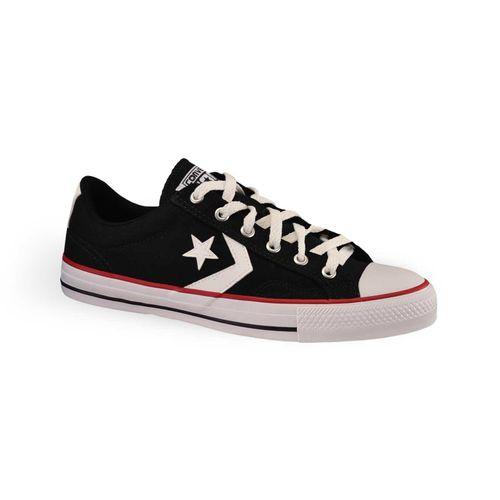 zapatillas-converse-star-player-ox-157006c