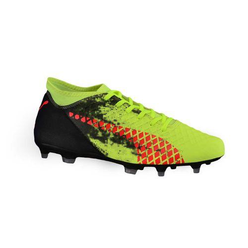 botines-de-futbol-puma-campo-future-18_4-hyfg-adp-1104967-01