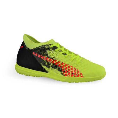 botines-de-futbol-f5-puma-future-18_4-tt-adp-cesped-sintetico-1104969-01