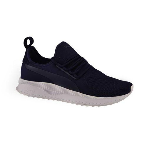 zapatillas-puma-tsugi-apex-1366090-03