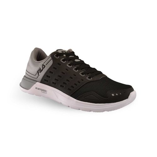 zapatillas-fila-fxt-ride-11c016x219