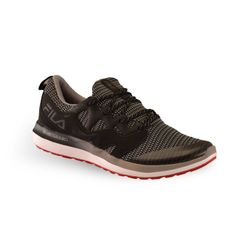 zapatillas-fila-fxt-panther-knit-11c020x219