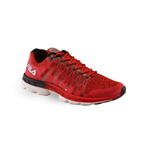 zapatillas-fila-lightness-11j550x1670