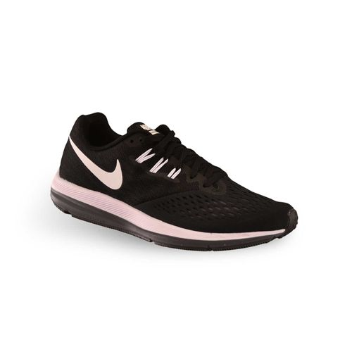 zapatillas-nike-air-zoom-winflo-4-898466-001