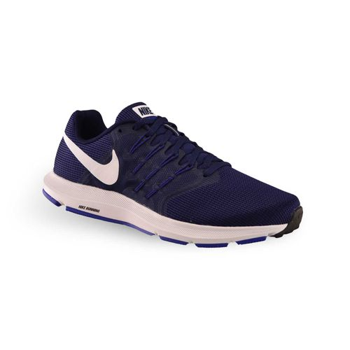 zapatillas-nike-run-swift-908989-402