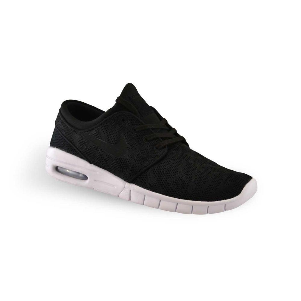 844fe79933a98 ... zapatillas-nike-stefan-janoski-max-631303-022 ...