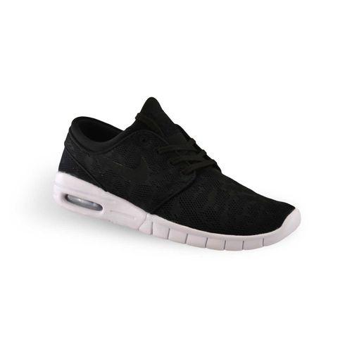 zapatillas-nike-stefan-janoski-max-631303-022