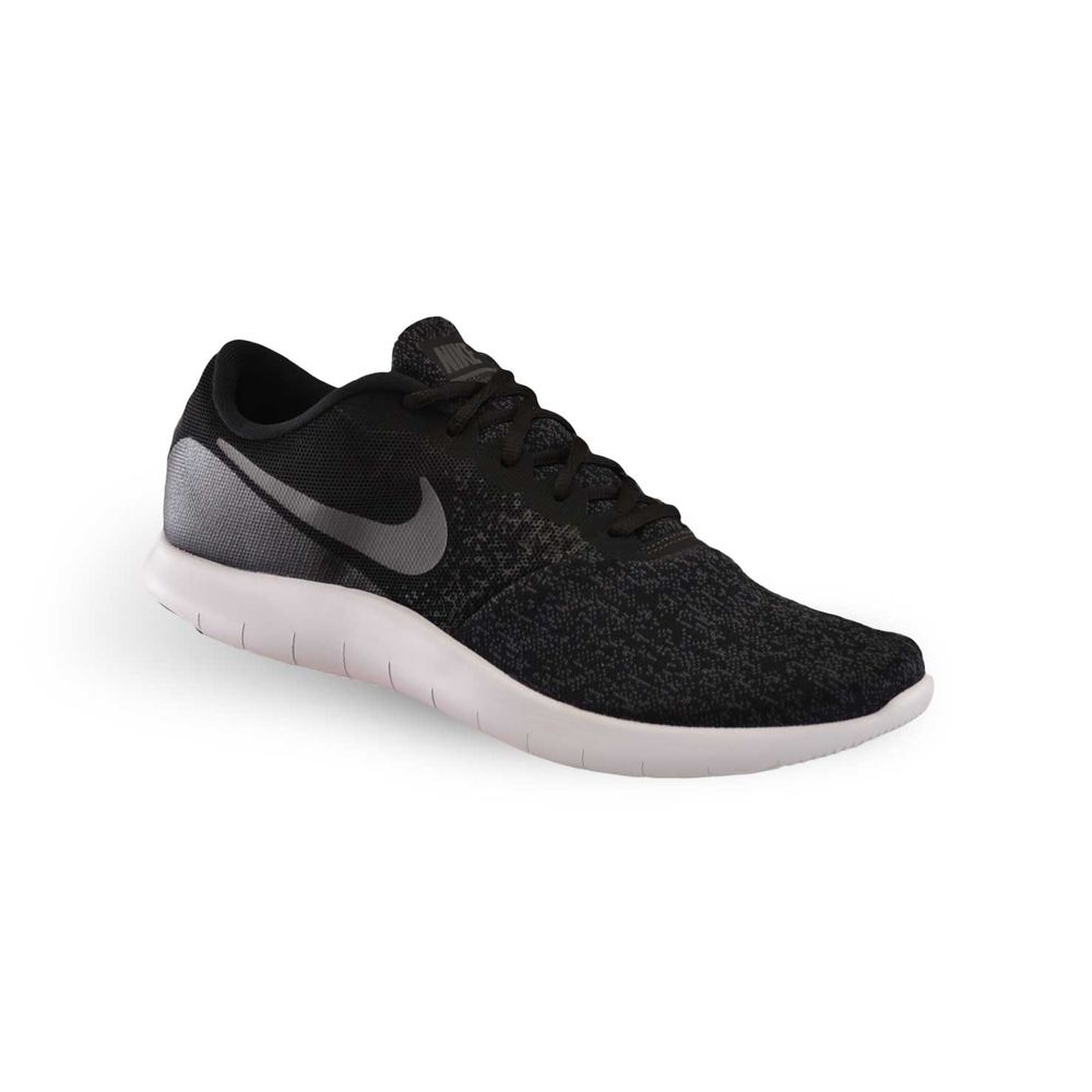 ZAPATILLAS NIKE FLEX RN FEEL redsport
