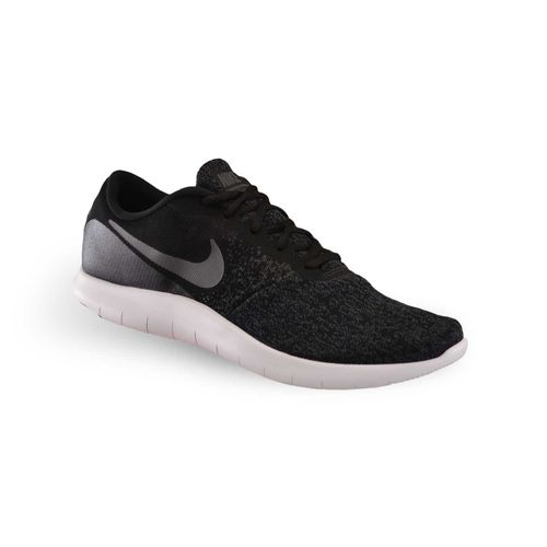 zapatillas-nike-flex-rn-feel-908983-002