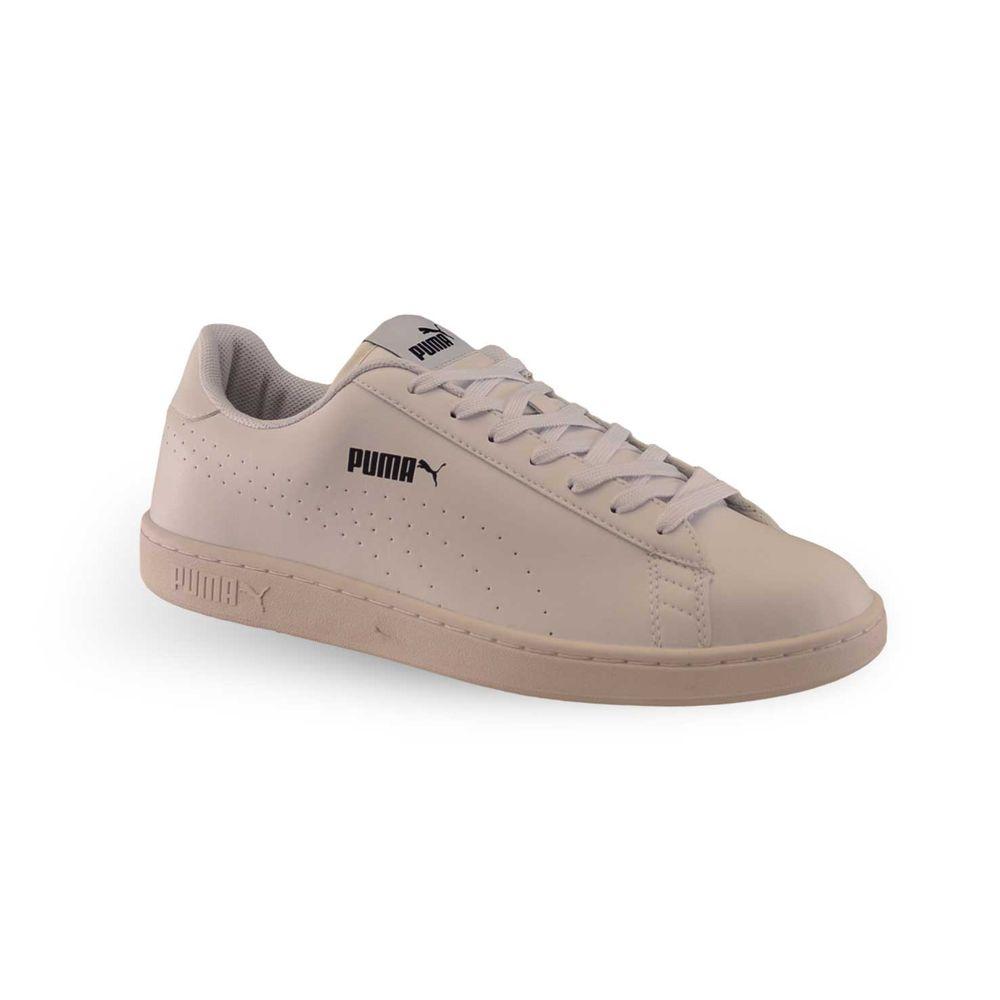 be19469f7 ... zapatillas-puma-smash-v2-l-perf-adp-1367073- ...