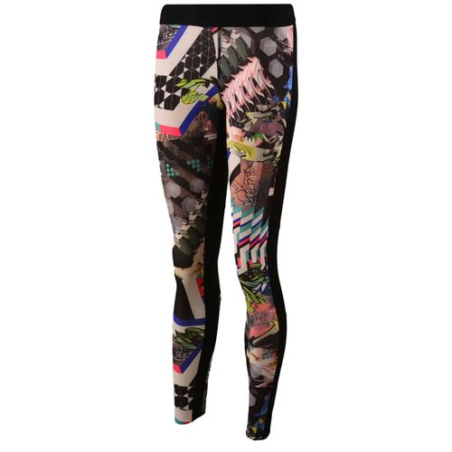 calza-reebok-comp-tight-dig-mayhem-mujer-cf3169