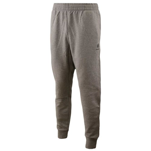 pantalon-reebok-ef-zipped-jogger-cd7453