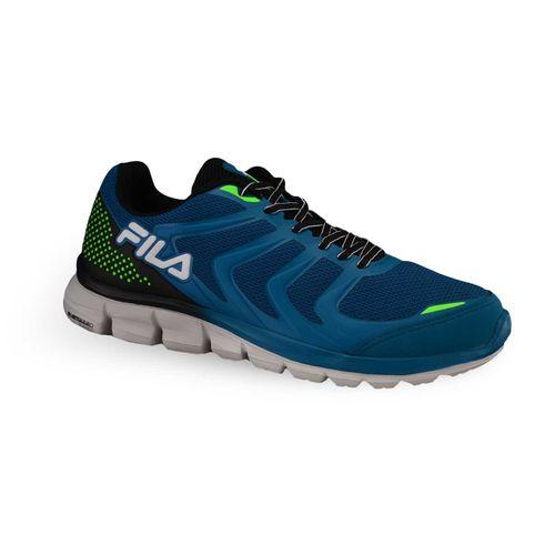 zapatillas-fila-powerfull-11j494x3004