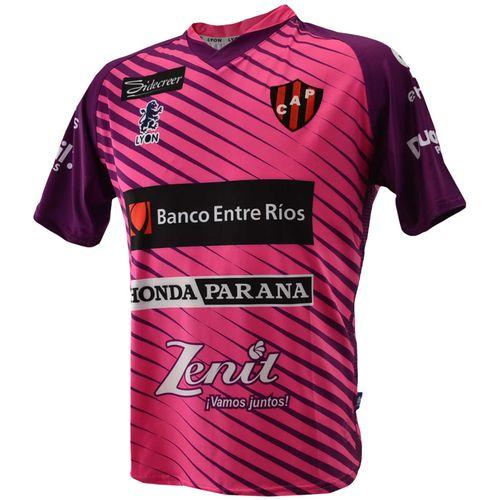 camiseta-lyon-sport-patronato-alternativa-2-2017-1003