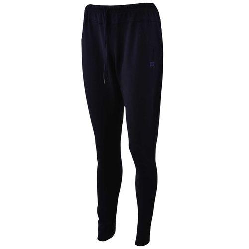 pantalon-team-gear-chupin-con-puno-mujer-99140607
