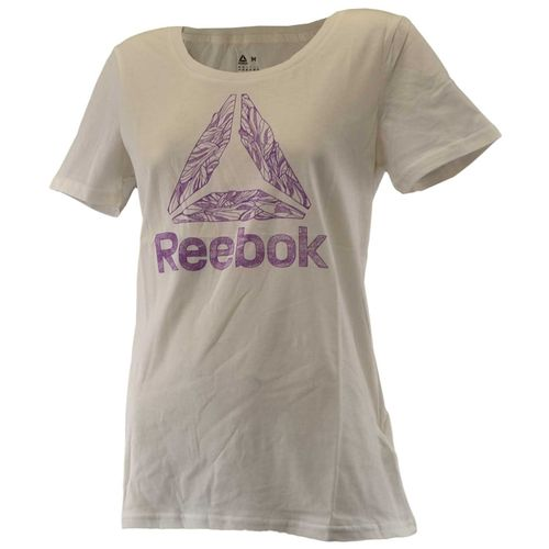 remera-reebok-dragonfly-scoop-mujer-cw9344