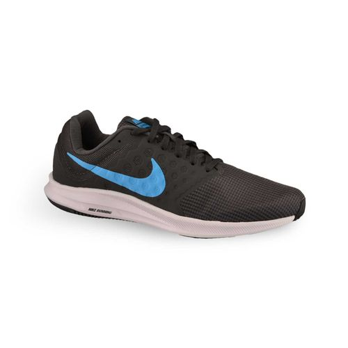 zapatillas-nike-downshifter-7-852459-011