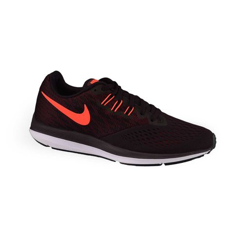 zapatillas-nike-air-zoom-winflo-898466-600