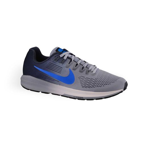 zapatillas-nike-air-zoom-structure-21-904695-002
