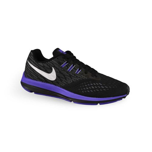 zapatillas-nike-air-zoom-winflo-4-mujer-898485-008