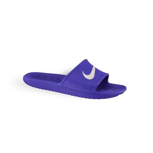 chinelas-nike-kawa-shower-sandal-mujer-832655-500