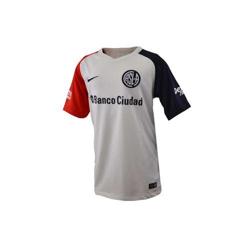 Indumentaria - Camisetas de fútbol oferta – redsport b403b7a01ef36